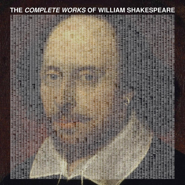 the complete pelican shakespeare pdf